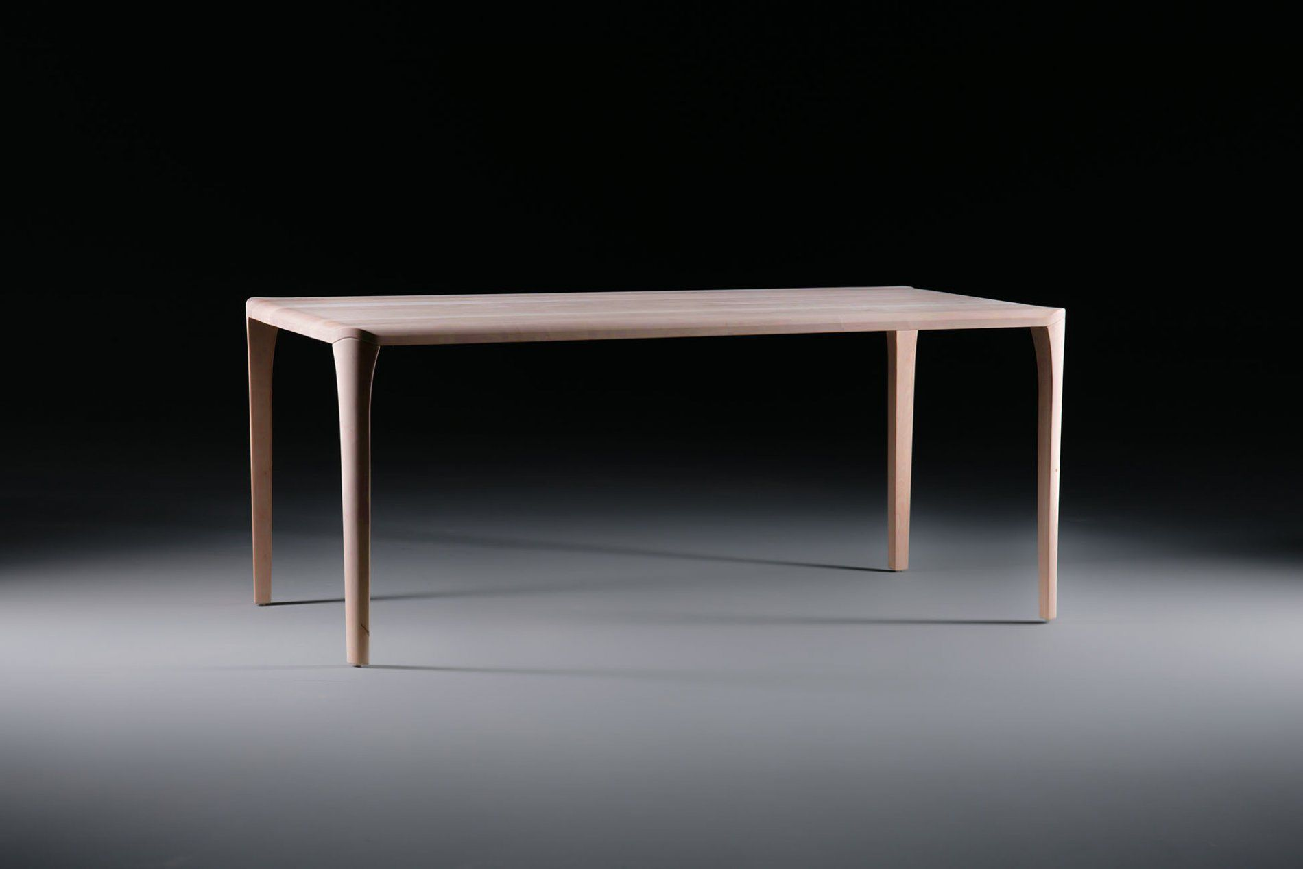 Swel table
