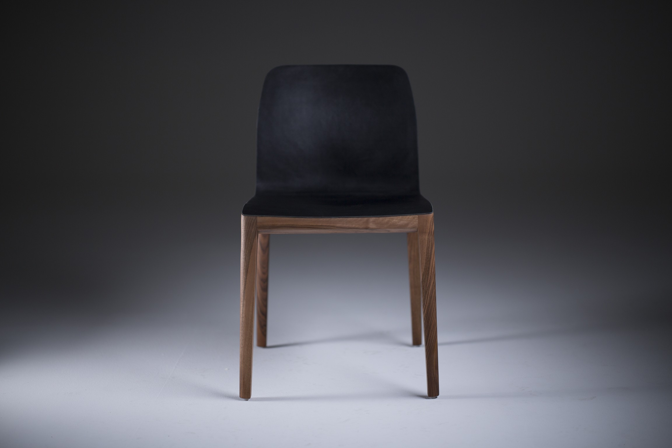Invito Chair