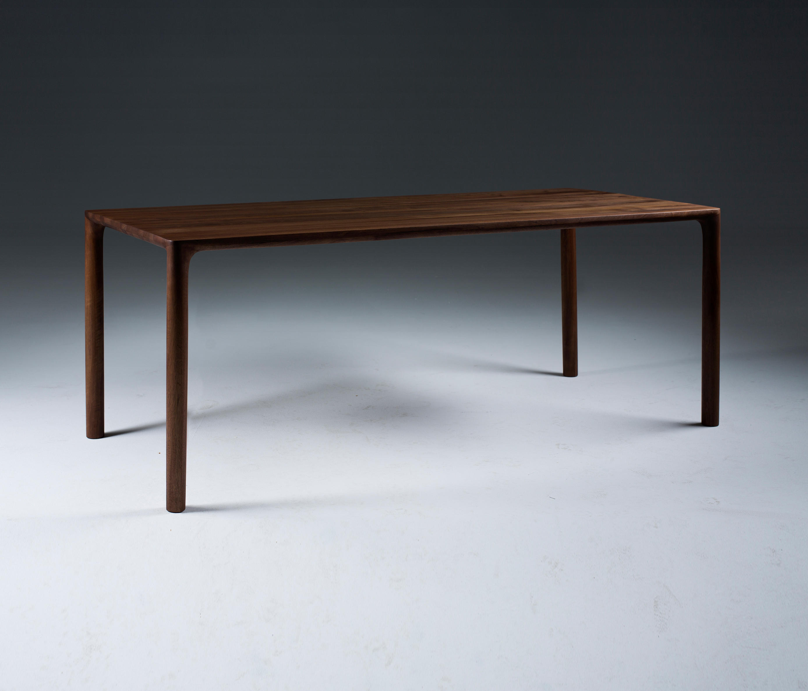 JEAN table